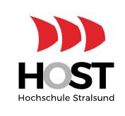 HSG Stralsund